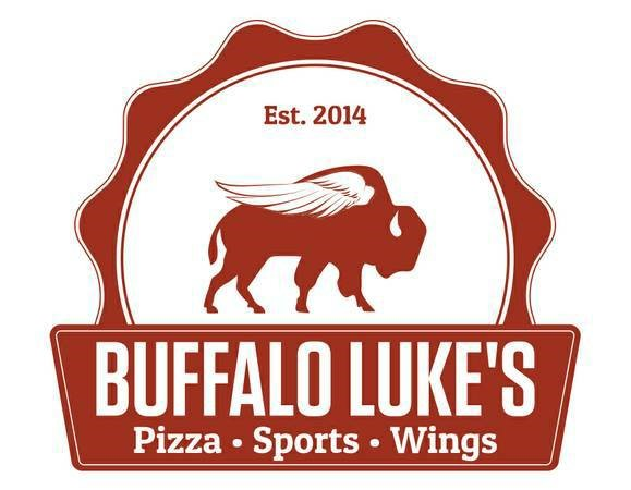Buffalo Lukes
