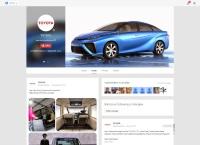 GooglePlus_Toyota_200