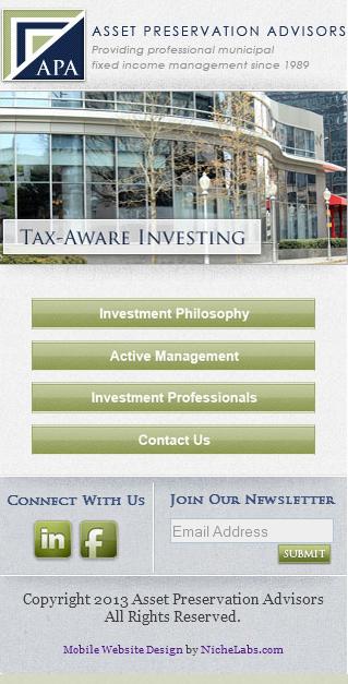assetpreservationadvisors_com_mobile