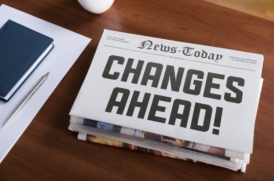 bigstock-Changes-Ahead-39806335