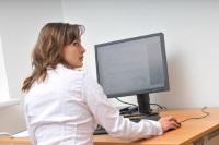 bigstock-White-Collar-Worker-At-Compute-13978319-post-small