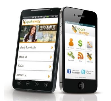 mobile-websites-vs-mobile-apps2