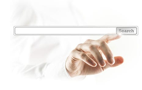 Image: NicheLabs Expertise: Search Engine Optimization (SEO) with NicheLabs, Atlanta-based Digital Media Agency
