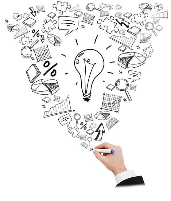 Image: Our Expertise: Digital Media and Marketing Offerings. Atlanta-based Digital Media Agency.