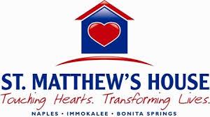 st matthews house