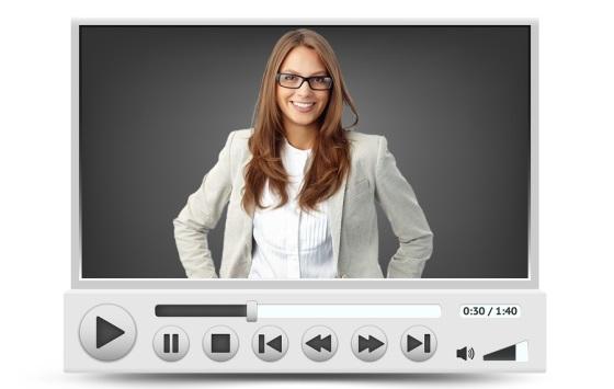 video&talkinghead_combined