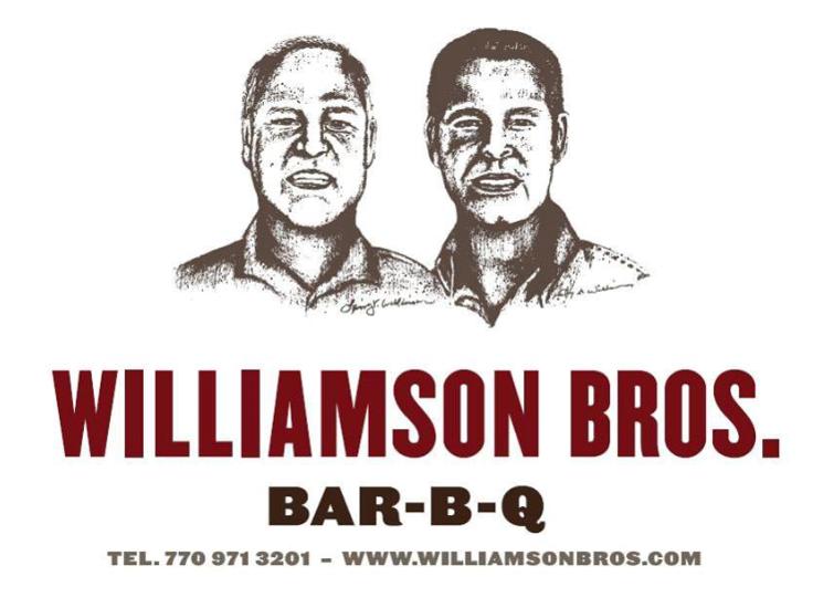 williamsonbros